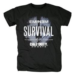 Eminem Survival T-Shirt
