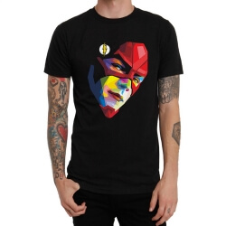 The Flash Justice League T-Shirt