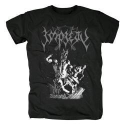 Impiety Asateerul Awaleen T-Shirt Metal Shirts