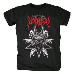 Impiety Tee Shirts Metal T-Shirt