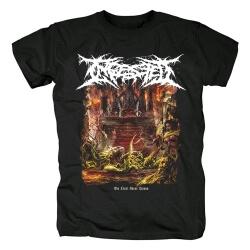 Ingested Invidious T-Shirt Metal Tshirts