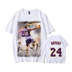 Kobe Bryant Vintage T Shirt