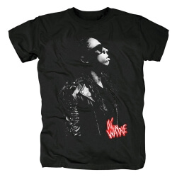 Lil Wayne freeweezy Tees T-Shirt