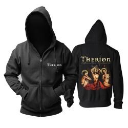 Opeth Hooded Sweatshirts Sweden Hard Rock Metal Music Band Hoodie