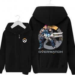 Overwatch Zenyatta Sweatshirt Merchandise for Men