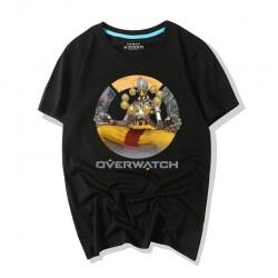 Overwatch Zenyatta Tshirts