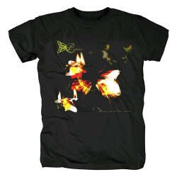 Persefone Truth Inside The Shades Tee Shirts T-Shirt