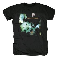 Punk Rock Tees The Cure Disintegration T-Shirt