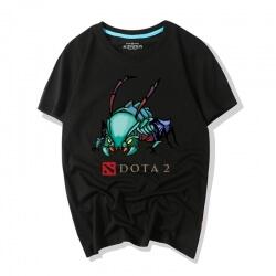 Quality Dota Heroes Weaver T-Shirts