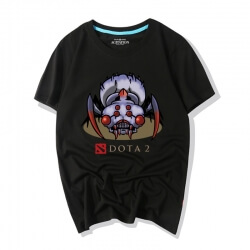 Quality Dota2 Broodmothe T Shirts