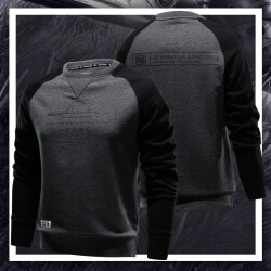 Quality Pubg Sweatshirt Player Unknown Battlegrounds Hoodie for men