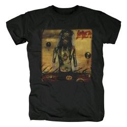 Slayer Tshirts Us Metal T-Shirt