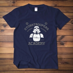 Star Wars 7 Darth Vader T-shirt