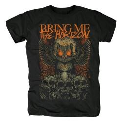 Tees Bring Me The Horizon T-Shirt