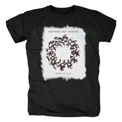 Tees Personalised Nothing But Thieves T-Shirt