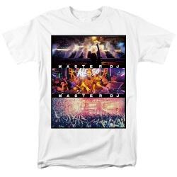Unique Alesso T-Shirt Shirts