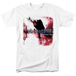 Unique Dark Tranquillity Tee Shirts Sweden Metal T-Shirt