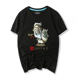 Unique Keeper of the Light Tshirts Dota Shirt
