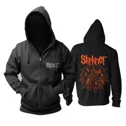 United States Slipknot Hoodie Metal Music Band Sweat Shirt