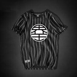 Vintage Dragon Ball Kaio Tshirt