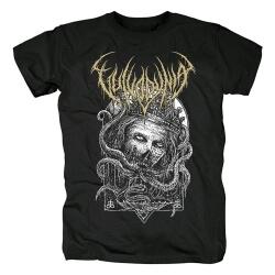 Vulvodynia Tee Shirts Metal Band T-Shirt