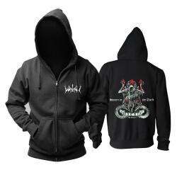 Watain Sworn To The Dark Hoody Metal Music Hoodie