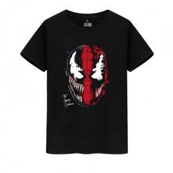 Venom T-Shirt Marvel Quality Tee