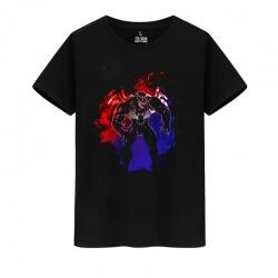 Cool Tshirt Marvel Superhero Venom Shirts