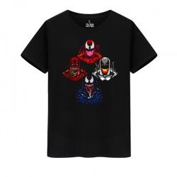 Venom Tshirts Marvel Quality T-Shirts