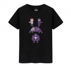 Venom Tee Marvel Hot Topic T-Shirt