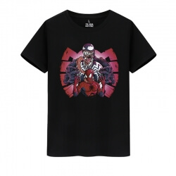 Cotton Tshirt Marvel Superhero Venom Shirts