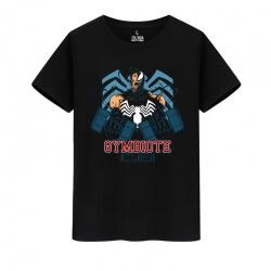 Venom Shirts Marvel Quality Tee Shirt