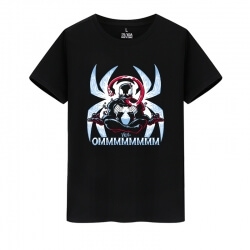 Cool Tshirt Marvel Superhero Venom Shirts