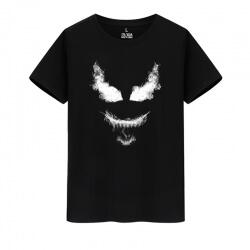 Venom T-Shirts Marvel Hot Topic Tshirts
