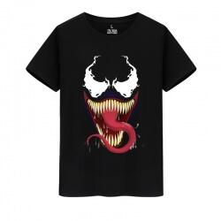 Marvel Hero Venom Tee XXL Tshirt