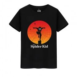 Spiderman Shirts Marvel Avengers Tee Shirt