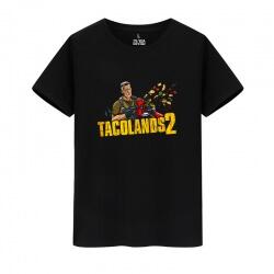 Deadpool Tee Shirt Marvel Quality Shirts