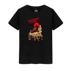 Deadpool Tshirts Marvel Cool T-Shirts