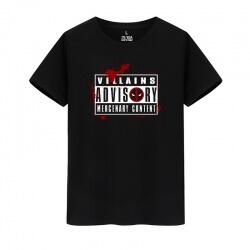 Hot Topic Shirt Marvel Superhero Deadpool Tshirts
