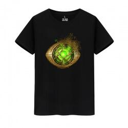 Marvel Hero Doctor Stranger Tee Shirt Quality Shirt