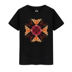 Hot Topic Shirt Marvel Superhero Doctor Stranger Tshirts