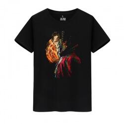 XXL Shirt Marvel Superhero Doctor Stranger Tshirts