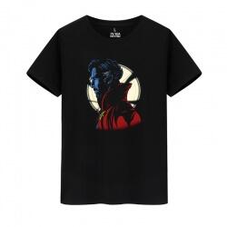 Marvel Hero Doctor Stranger Tees Hot Topic T-Shirts
