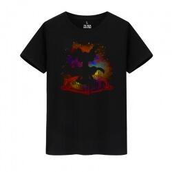 Personalised Tees Marvel Superhero Doctor Stranger T-Shirt