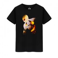 Spiderman Tee Shirt Marvel Quality Shirts