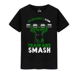Hulk Shirts Marvel Avengers Tee Shirt
