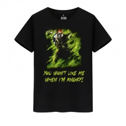 Hulk Tshirts Marvel Avengers T-Shirts