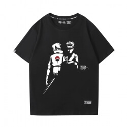Naruto Tshirt Anime Shirt