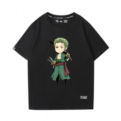 Anime One Piece Tee Cool T-Shirt