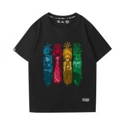 Hot Topic Tee Shirt Anime Demon Slayer Shirt